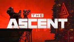 Découvrez le test du jeu The Ascent développé par le studio suédois Neon Giant et distribué par Curve Digital sur Steam, Windows 10, Xbox One, Xbox One X et Xbox Series X|S