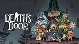 Découvrez le test du jeu Death's door disponible sur Xbox Series X|S, Xbox One et PC Windows 10 chez Devolver Digital