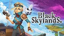 Découvrez le test du jeu Black Skylands disponible depuis le 9 juillet 2021 sur PC via Steam. Un jeu vidéo développé par Hungry Couch Games et édité par Tiny Build.