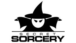 Secret Sorcery