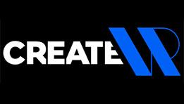 CreateVR