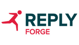 Forge Reply