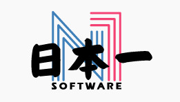 Nippon Ichi Software