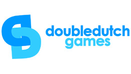 DoubleDutch Games