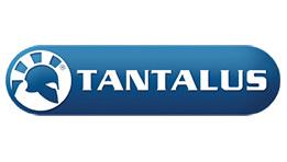 Tantalus Media