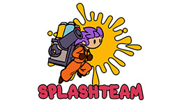 Splashteam