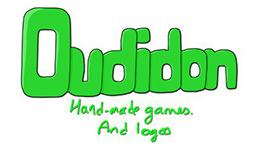 Oudidon