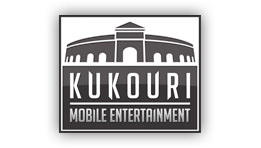 Kukouri Mobile Entertainment