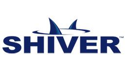 Shiver Entertainment