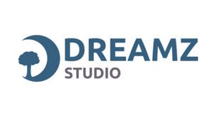 Dreamz Studio