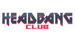 Headbang Club