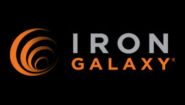 Iron Galaxy Studios