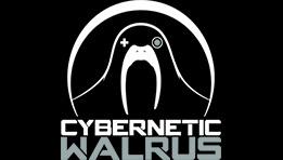 Cybernetic Walrus