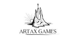 Artax Games