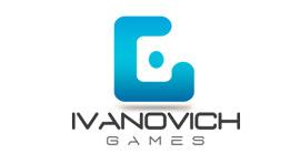 Ivanovich Games