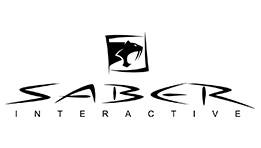 Saber Interactive