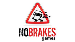No Brakes Games