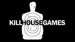 KillHouse Games