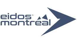 Eidos Montréal