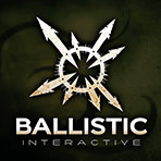 Ballistic Interactive