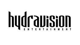 Hydravision