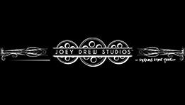 Joey Drew Studios Inc