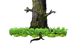 Mossmouth