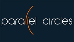 Parallel Circles