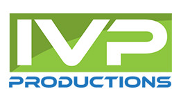 IVP Productions
