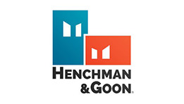 Henchman and Goon