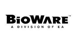 BioWare Corp