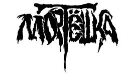 Morteshka