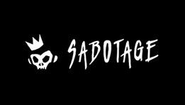 Sabotage Studio