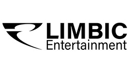 Limbic Entertainment