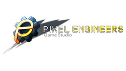 Pixel Engineers