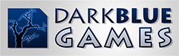 Dark Blue Games