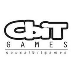 Causal Bit Games