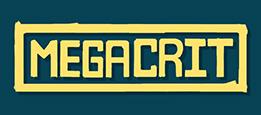 Mega Crit Games