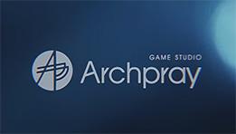 Archpray