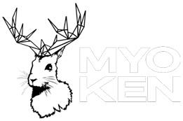 Myoken