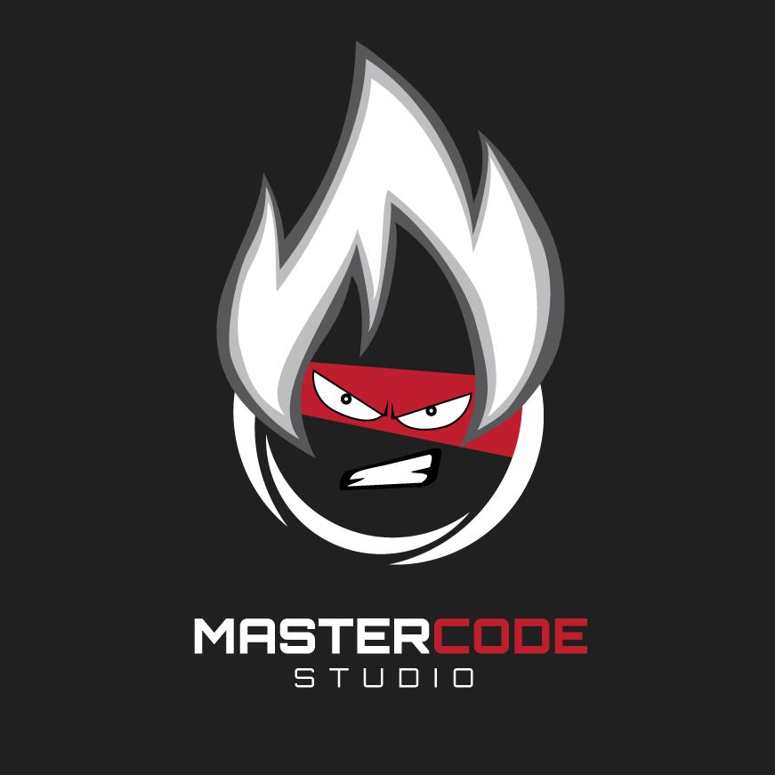 MasterCode