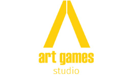 Art Games Studio