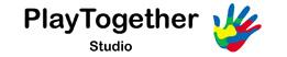 PlayTogether Studio