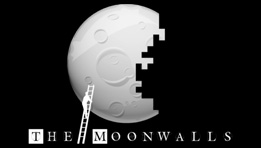 The Moonwalls