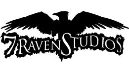 7 Raven Studios