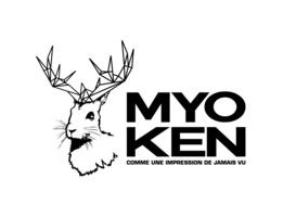 Myoken Studio