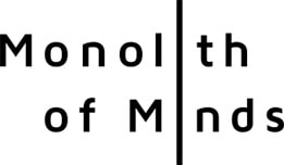 Monolith of Minds