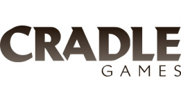 Cradle Games
