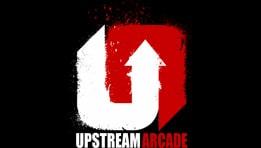 Upstream Arcade