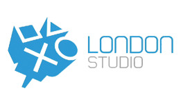 SIE London Studio